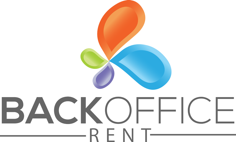 Backoffice Rent